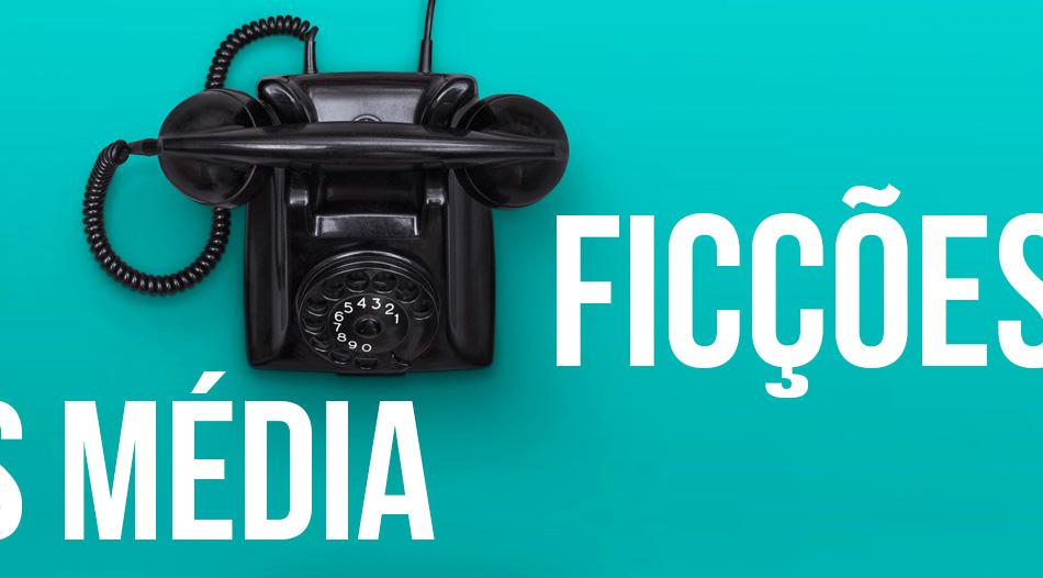 Imagem topo Ficções Média
